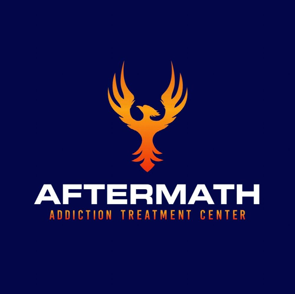 Photo of Aftermath Addiction Treatment Center