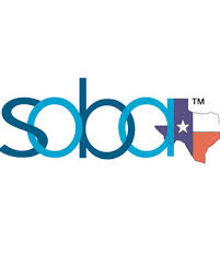 Photo of Soba Texas