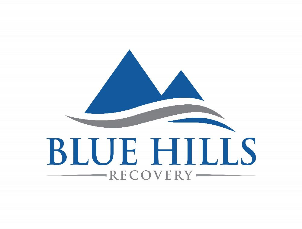 Photo of Blue Hills Recovery