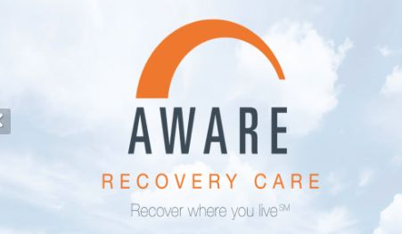 Photo of Aware Recovery Care - In-Home Addiction Treatment
