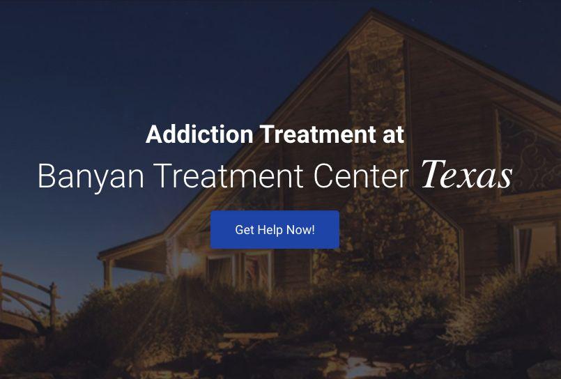 Photo of Banyan Texas