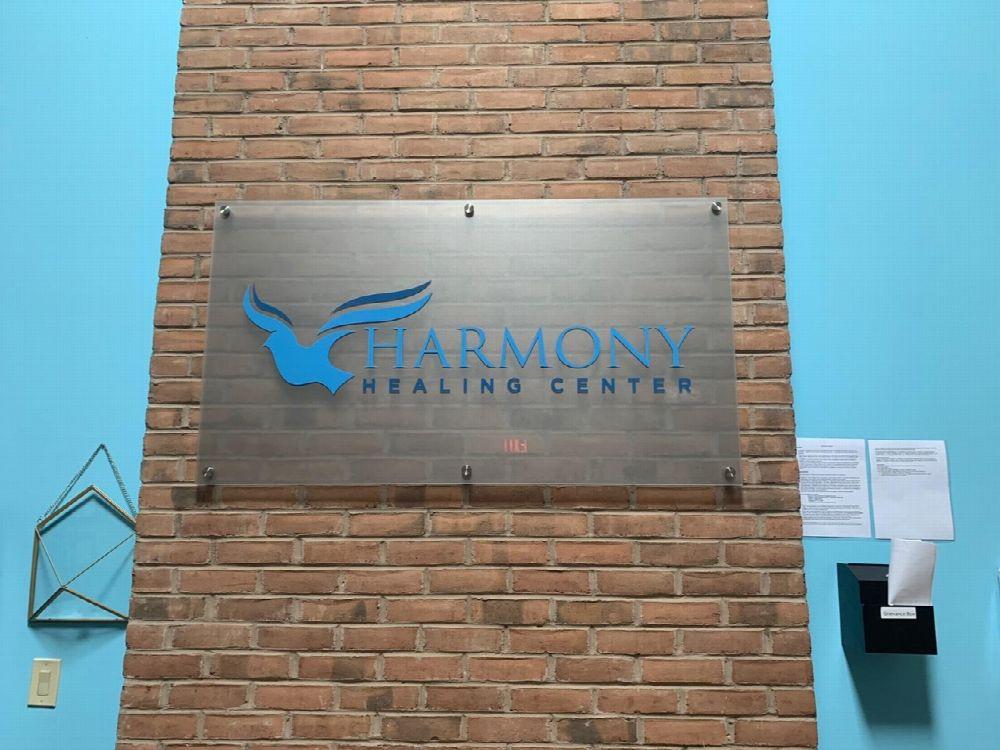 Photo of Harmony Healing Center