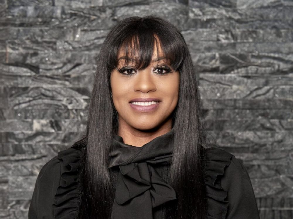 Jade Shelton, MA, LASAC