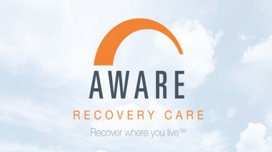 Photo of Aware Recovery Care Outpatient - MA